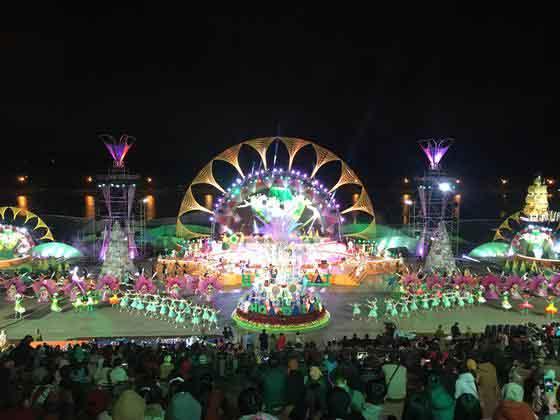 Trước và sau khi vận động, ăn như thế nào cho đúng?