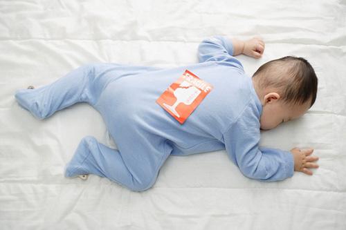 Nguy cơ và cách phòng tránh đột tử ở trẻ dưới 1 tuổi