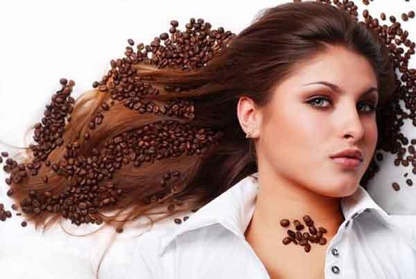 """Những phương pháp """"bình dân"""" cho mái tóc dài nhanh chóng"""