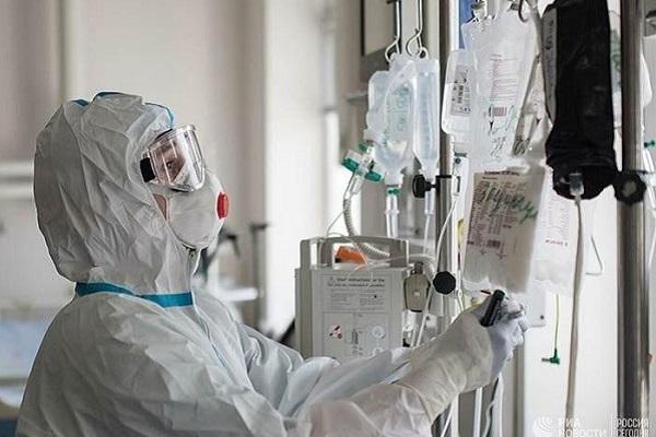 Việt Nam ghi nhận ca bệnh thứ 271, trong đó có 1 bệnh nhân tiên lượng xấu