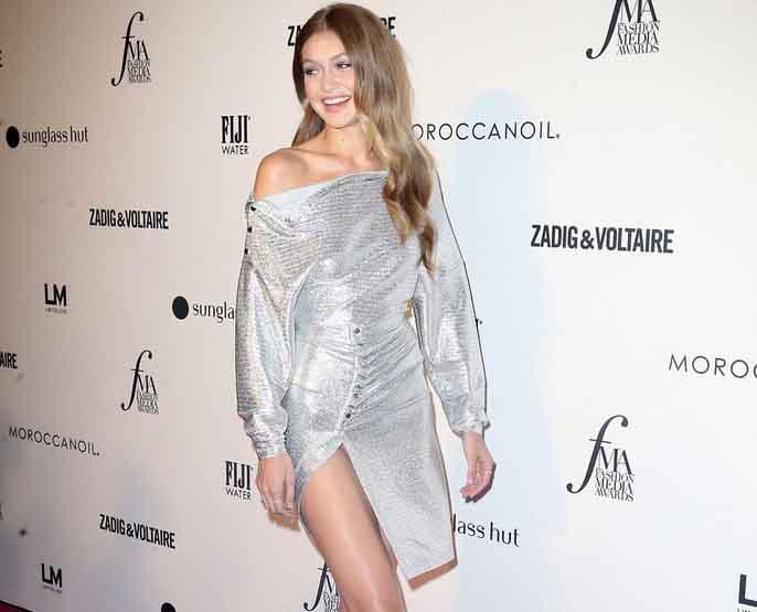 Phong cách mặc hở táo bạo tại Liên hoan phim Venice