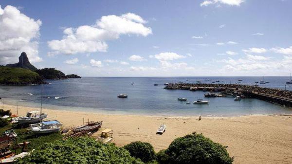 Hòn đảo vắng bóng em bé sơ sinh sau 12 năm