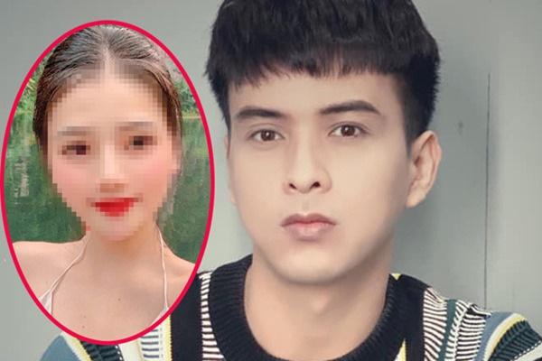 Ca sĩ Hồ Quang Hiếu bị tố hiếp dâm một cô gái trẻ 9X