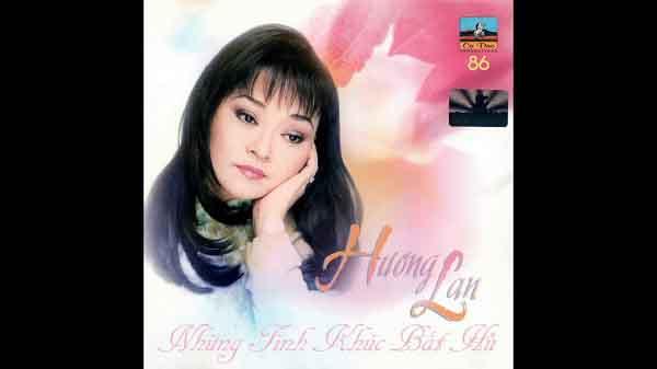 Má hồng Đà Lạt - Ca sĩ Hương Lan