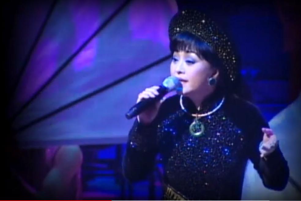Duyên Dáng Việt Nam 18 | Hương Lan - Tiếng Hát Từ Cội Nguồn