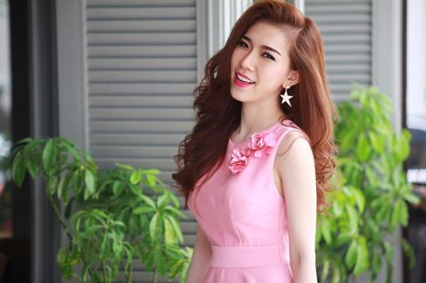 Hoàng Y Nhung: Hoa hậu hay ca sĩ nổi tiếng không bằng biết giữ giá trị bản thân