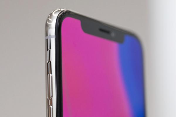 iPhone X giá rẻ sẽ chính thức ra mắt vào tháng 10