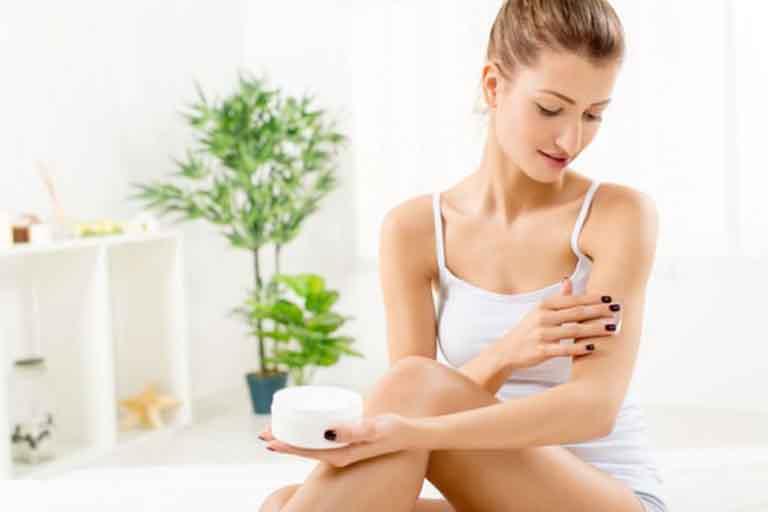 Lý giải một số bệnh lý gây ngứa khi tắm xong