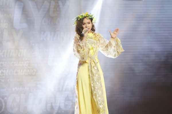Sing My Song 2018: Nhạc sĩ Lê Minh Sơn chọn Khánh Ly và Lộn Xộn band vào chung kết