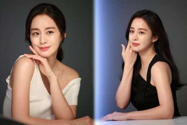 Bật mí về món ăn rẻ tiền giúp Kim Tae Hee trẻ mãi