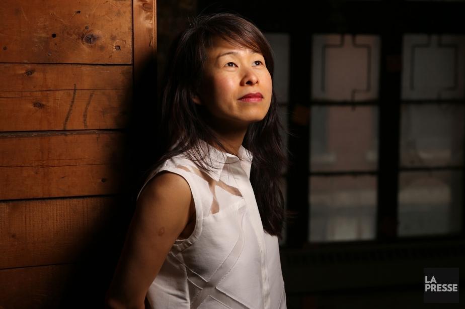 Nữ nhà văn gốc Việt được đề cử giải Nobel mới