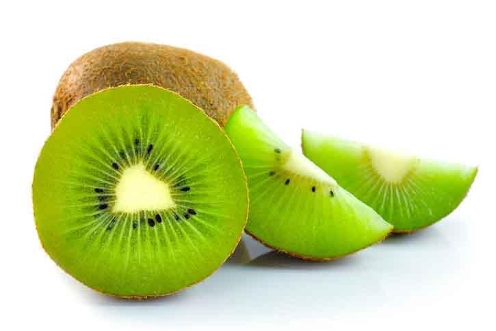 Thói quen hết sức sai lầm khi ăn trái cây