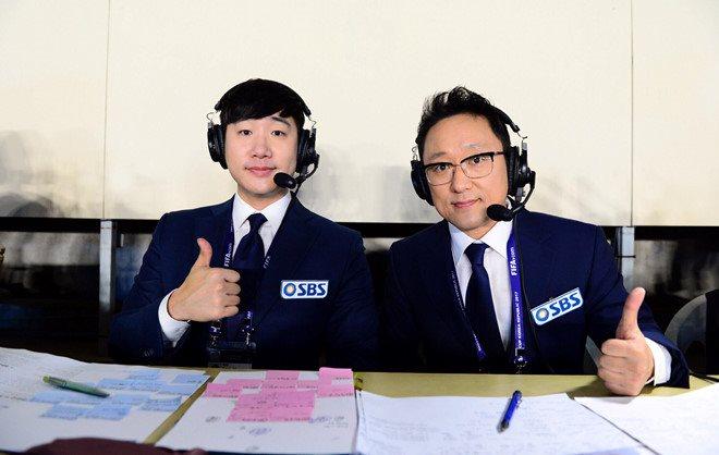 Lần đầu tiên trong lịch sử, đài Hàn Quốc dừng chiếu phim, phát chung kết AFF Cup 2018