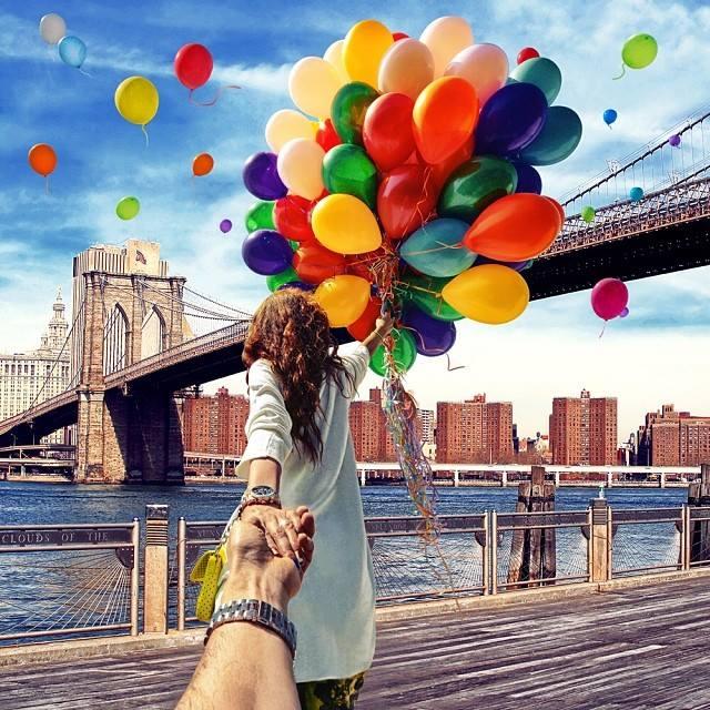 Chúng ta cần bao nhiêu lãng mạn để sống?