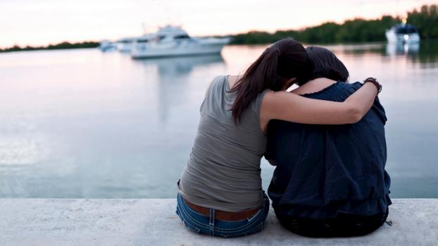 Bệnh trầm cảm cười: Tưởng không đáng sợ hóa ra rất nguy hiểm