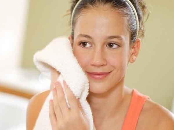 Một số thói quen của phái nữ được cho là không tốt cho sức khỏe