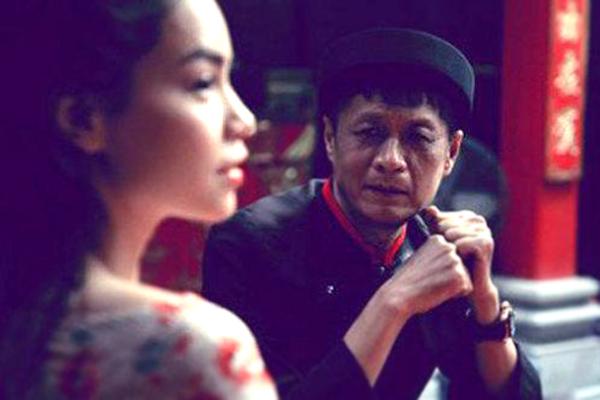 """Đạo diễn Lê Hoàng: """"Một cô gái hiện đại có thể không biết bếp là gì nhưng không biết cà phê thì nguy hiểm đến tính mạng"""""""