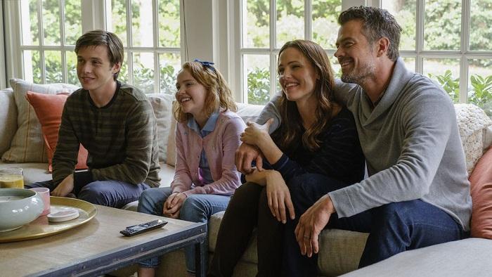 'Love, Simon': 110 phút cho 'một câu chuyện bình thường'