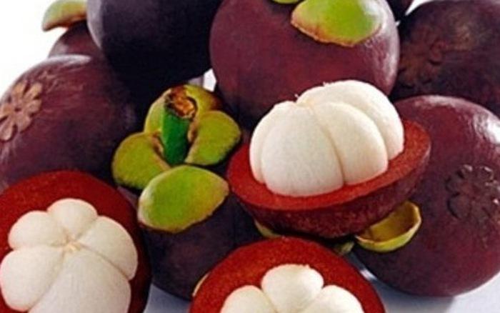 Một số loại trái cây không nên ăn vào buổi tối
