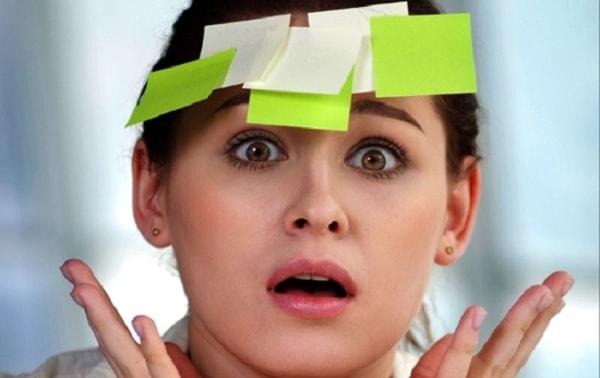 Biện pháp hữu hiệu phòng chống bệnh mất trí nhớ