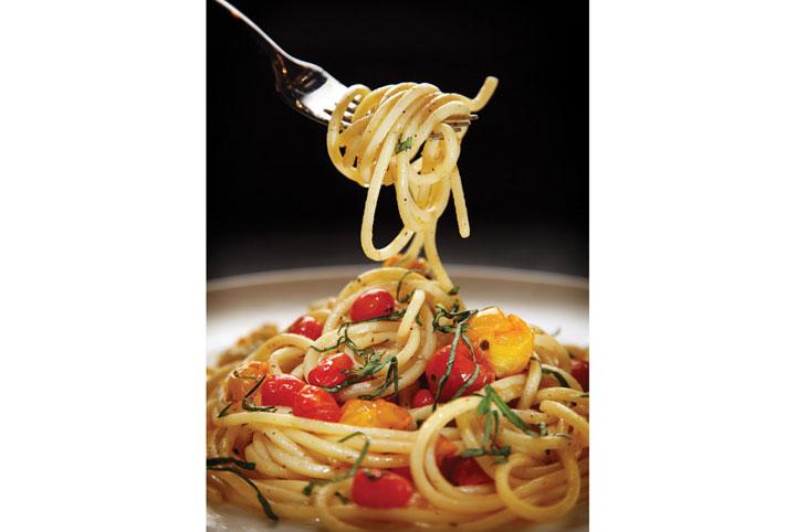 Hiểu đúng để gọi đúng về pasta