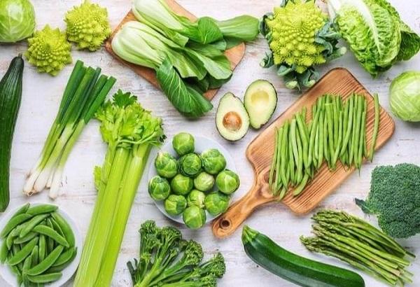 Một số loại thực phẩm giúp gia tăng hệ miễn dịch trong mùa Covid-19