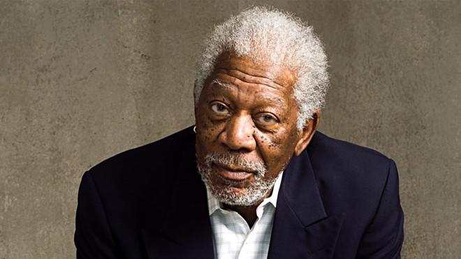 Morgan Freeman bị tố quấy rối quá nhiều phụ nữ dù đã 81 tuổi