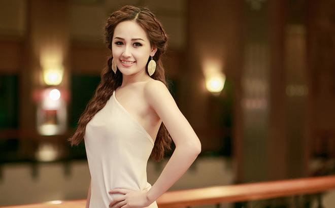 Bạn trai động viên Mai Phương Thúy trở lại showbiz