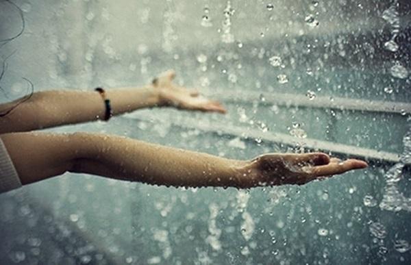 Quê hương là gì hở mẹ? Kỳ 75: Những cơn mưa Sài Gòn