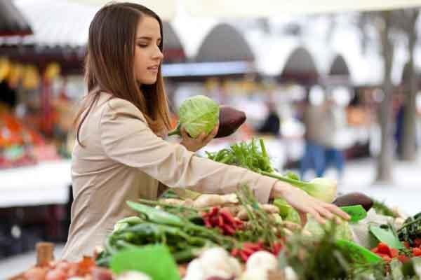 15 cách tiết kiệm khi mua thực phẩm nhưng vẫn được ăn ngon