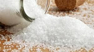 Tác hại của việc ăn nhiều muối bạn cần phải biết