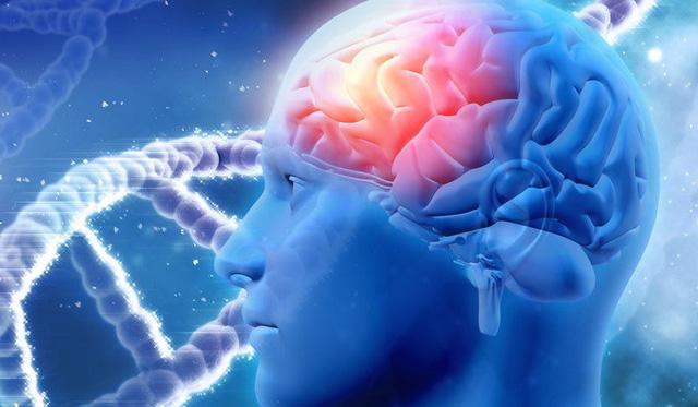 Nếu não tổn thương nhẹ cũng có thể mắc bệnh Parkinson
