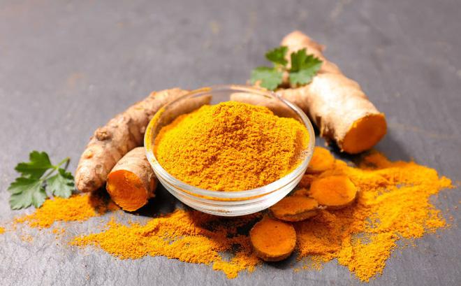Trước các bệnh về hô hấp, bạn cần ăn gì để tăng đề kháng cơ thể?