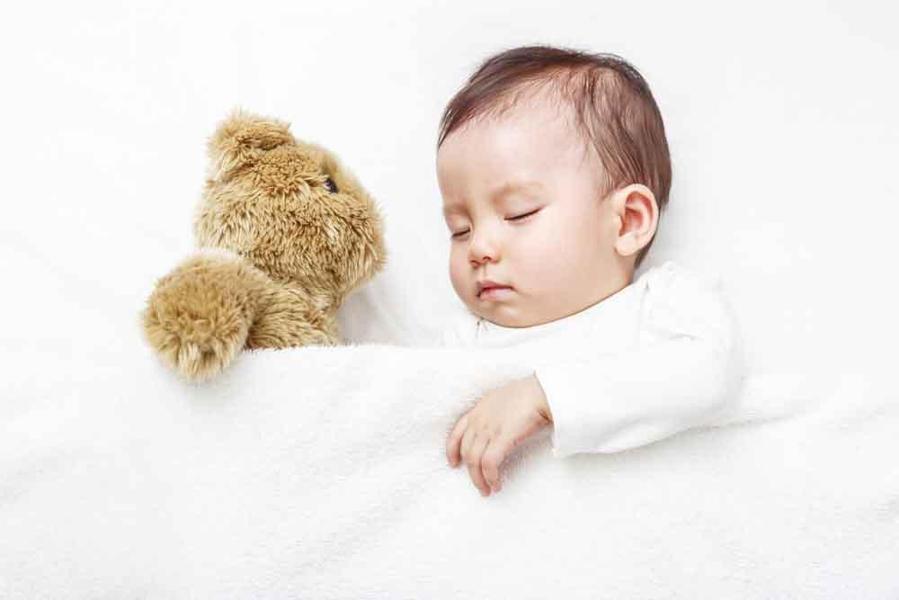 Khảo sát quốc tế: Dân ngủ nhiều, nước giàu!