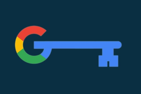 Google hé lộ bất ngờ về số người sử dụng một mật khẩu cho nhiều tài khoản