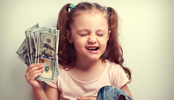 8 định kiến sai lầm về người giàu