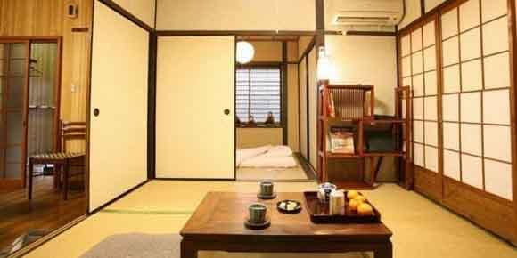 Vì sao người Nhật thích thuê nhà hơn là mua nhà?
