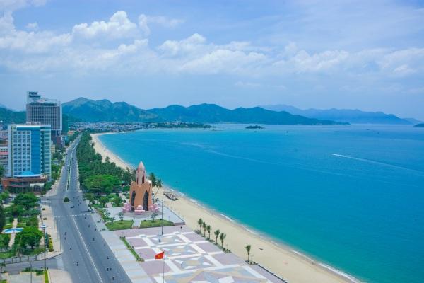 Khánh Hòa đăng cai Năm Du lịch quốc gia 2019