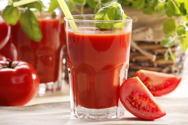 Một số loại trái cây giúp giải rượu hiệu quả