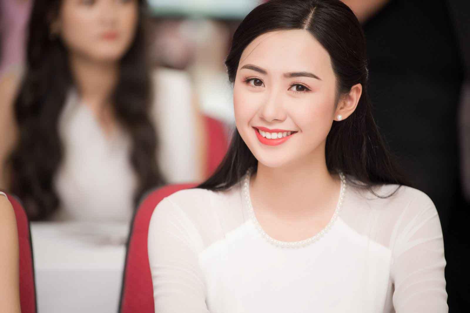 5 'nhan sắc' sáng giá cho danh hiệu Hoa hậu Việt Nam 2018