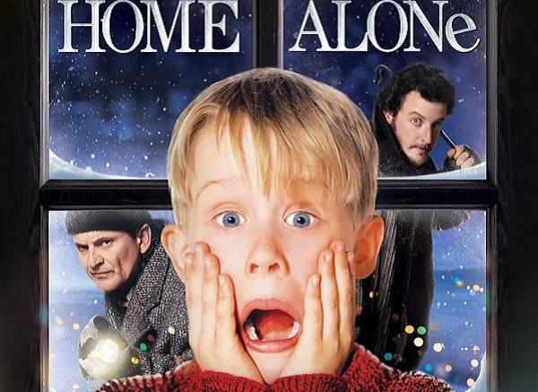 Hai bộ phim điện ảnh giúp bạn đi qua nỗi buồn
