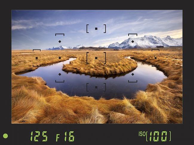 Nằm lòng 12 bí quyết chụp ảnh phong cảnh đẹp