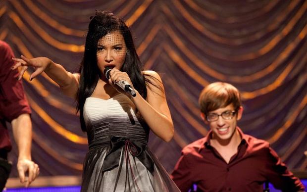 Thi thể của diễn viên 'Glee' Naya Rivera tự nổi lên trên hồ sau 5 ngày mất tích
