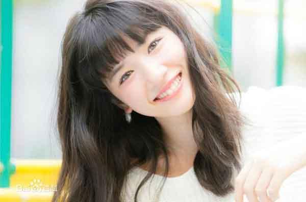 Đây là lý do mà phụ nữ Nhật dù 35 tuổi da vẫn mịn và đẹp