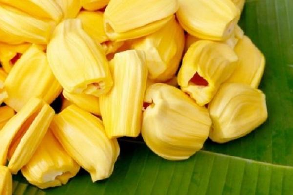 Quá thừa ở Việt Nam, nhưng được xem là siêu thực phẩm của thế giới