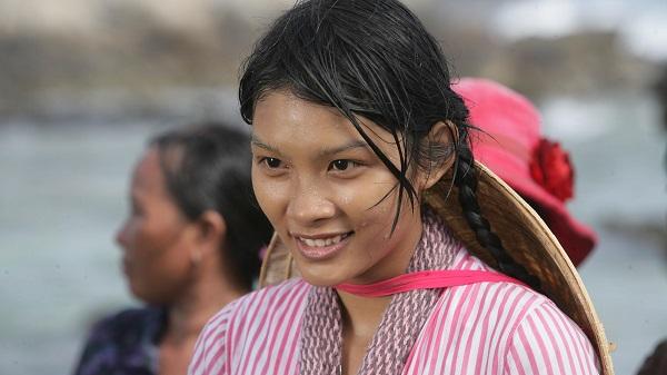 Phim Đảo Khát chuyển thể từ tác phẩm của Nguyễn Ngọc Tư lên sóng