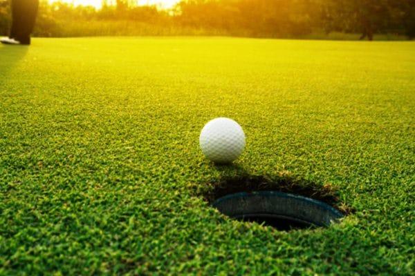 Những điều thú vị khiến môn Golf hấp dẫn nhiều người