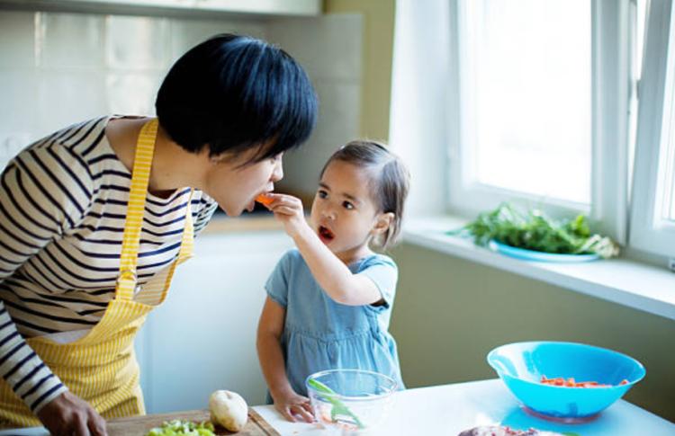 Cảnh báo tình trạng sức khỏe của phụ nữ khi sinh con