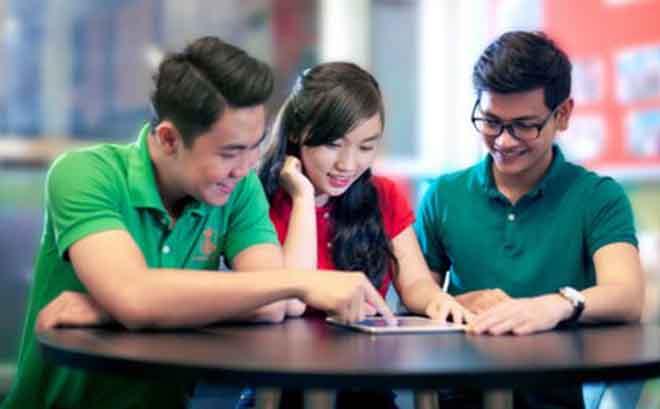 Sinh viên cần phân bổ thời gian như thế nào để học và làm việc hiệu quả?