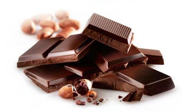 """Bảo tàng chocolate đầu tiên ở quê hương """"Nghìn lẻ một đêm"""""""